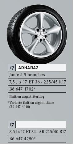 Adharaz