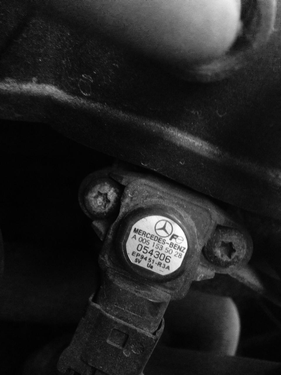 04-capteur-air.jpg