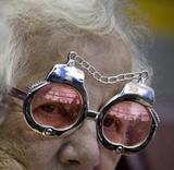 lunette-Copier.jpg