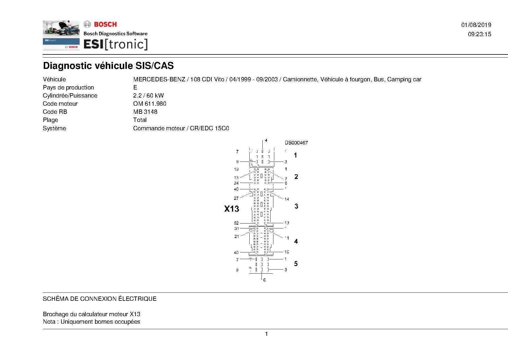 Diagnostic-vehicule-SIS_CAS.jpg