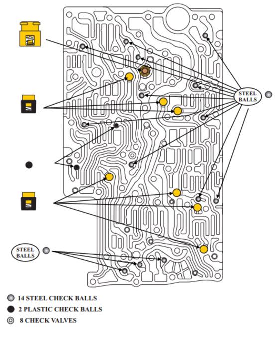 428D3FE1-73DA-4296-AD80-E158255FE0CC.jpeg
