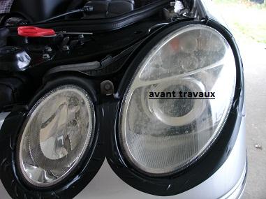 renov-phares0.jpg