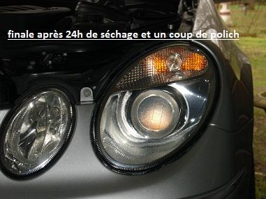 renov-phares9.jpg