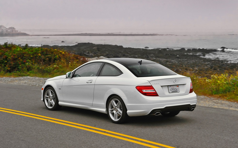 2012-Mercedes-Benz-C350-Coupe-left-rear.jpg