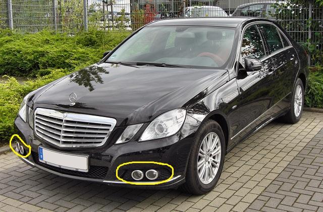 Mercedes_E-Klasse_W212_Elegance_20090830_front.jpg