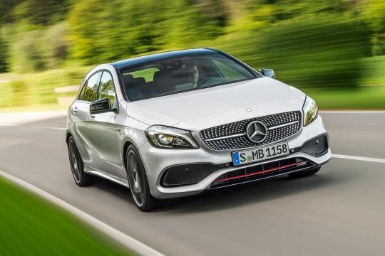 Mercedes_Classe_A_2015_bef42-540-360.jpg