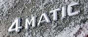 4Matic-logo-petit.jpg