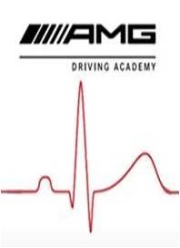 AMG-Driving-Academy-logo.jpg