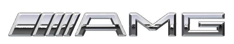 AMG-logo-1.jpg