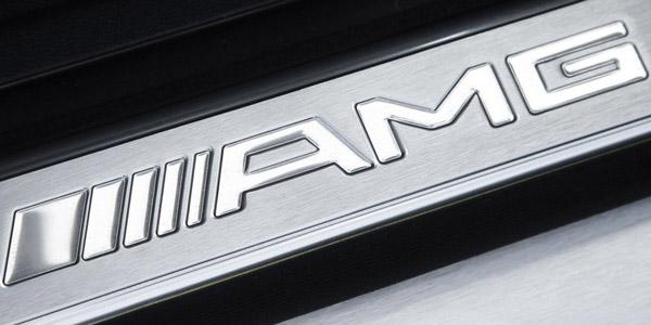 AMG-logo-2.jpg