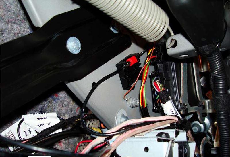 Antenne-GPS-E-W211.jpg