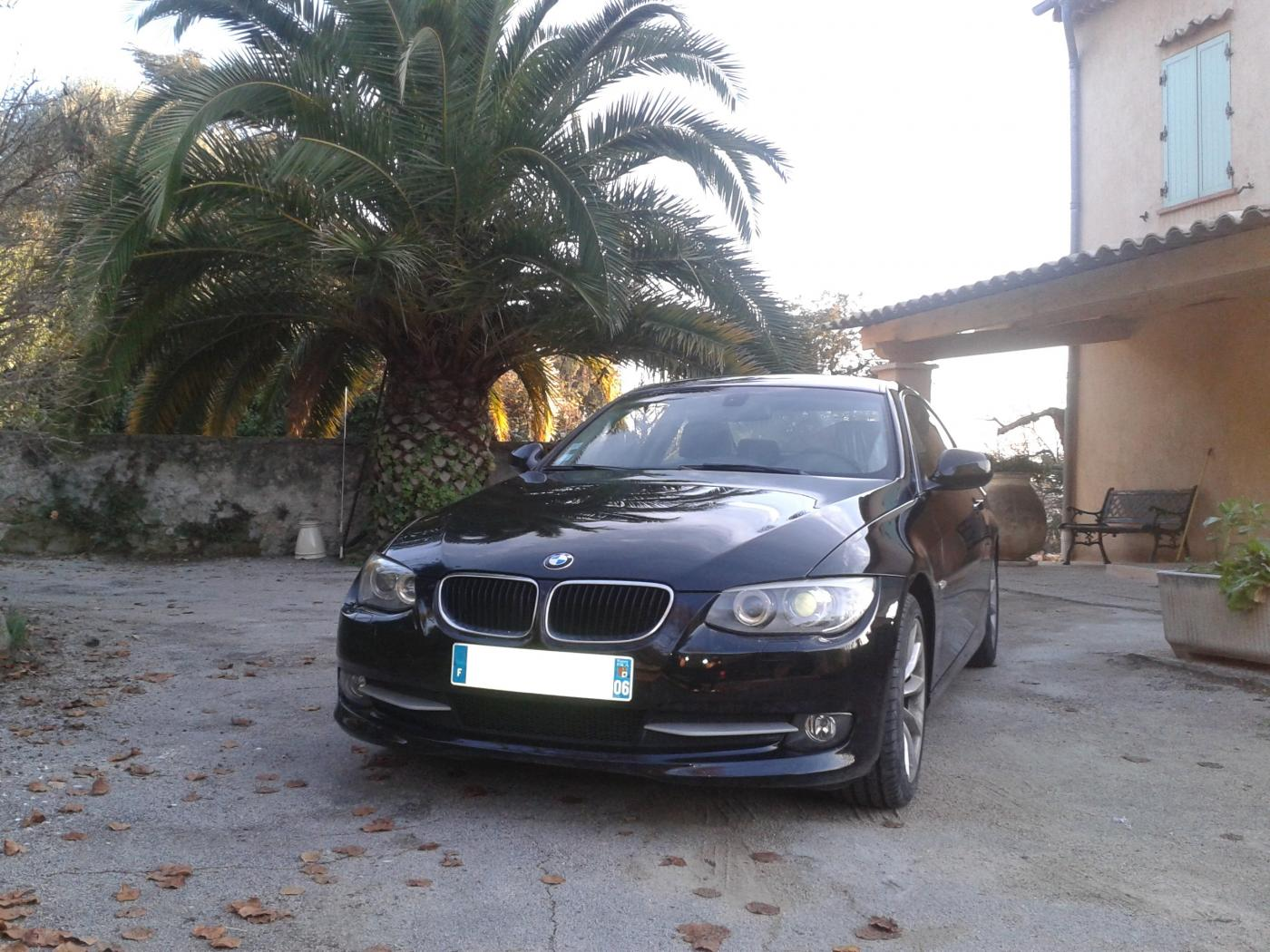 BMW-320cd-Luxe-5.jpeg