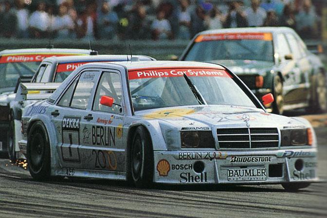 BerndSchneider-1.jpg
