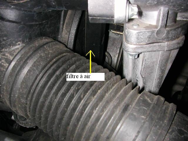Filtre-a-air-Classe-A-W168.jpg