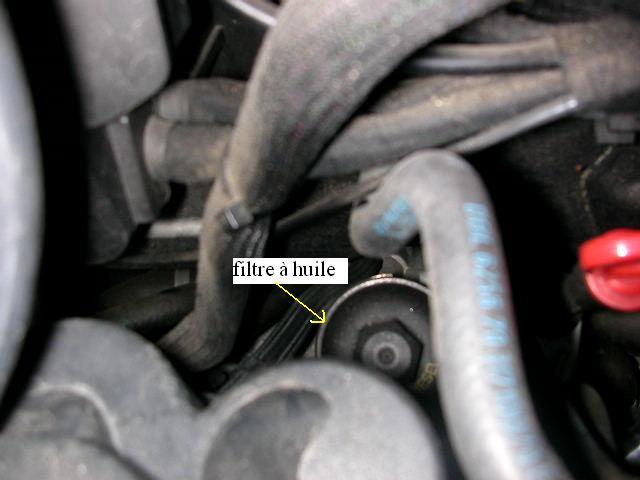 Filtre-a-huile-Classe-A-W168.jpg