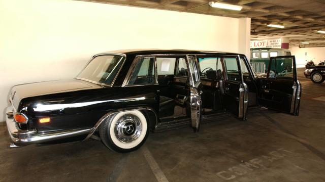 Mercedes-600-Pullman.jpg