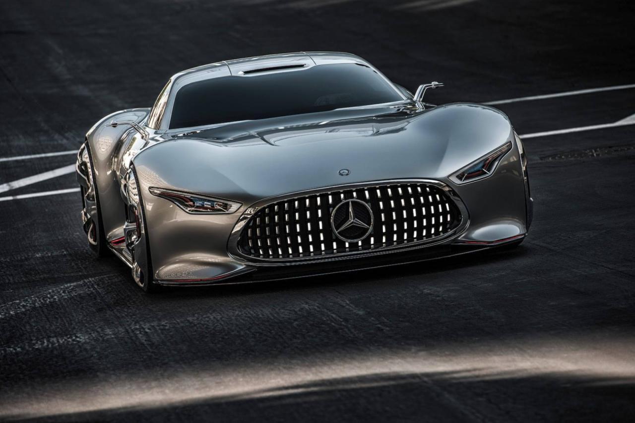 Mercedes-AMG-Vision-Gran-Turismo.jpg