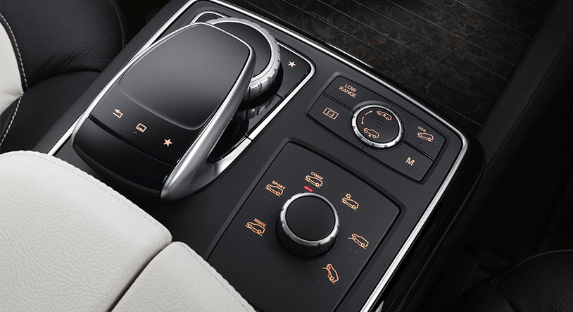 Mercedes-Benz-GLE-SUV-Interieur-Dynamic-Select.jpg