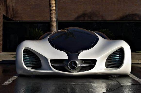 Mercedes-Biome-Concept.jpg