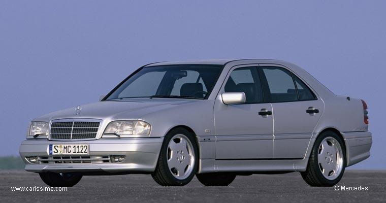 Mercedes-C36-AMG-W202.jpg