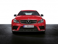Mercedes-C63-AMG-Black-Series-Magno-Black-2-mini.jpg