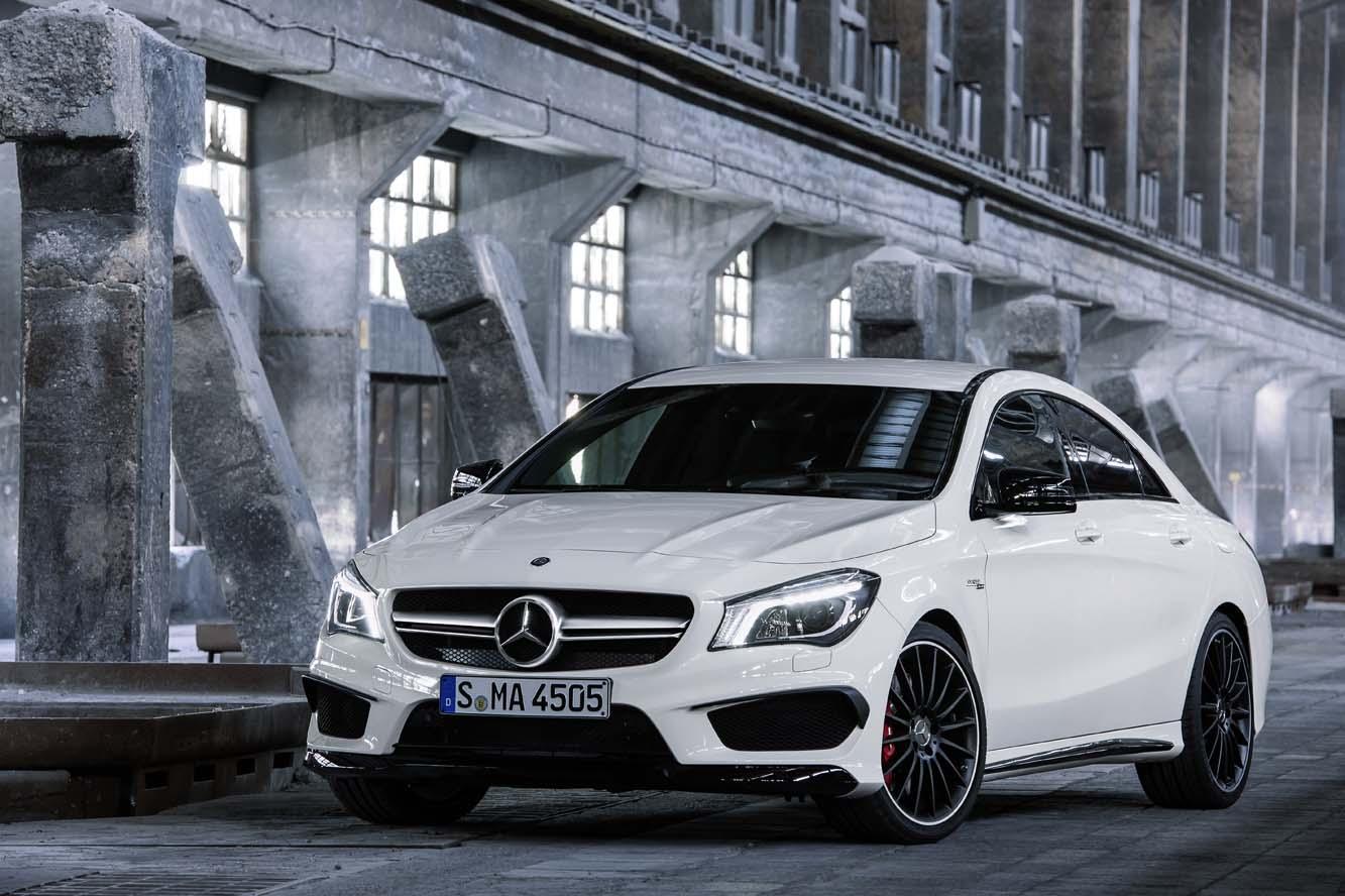 Mercedes-CLA-45-AMG.jpg