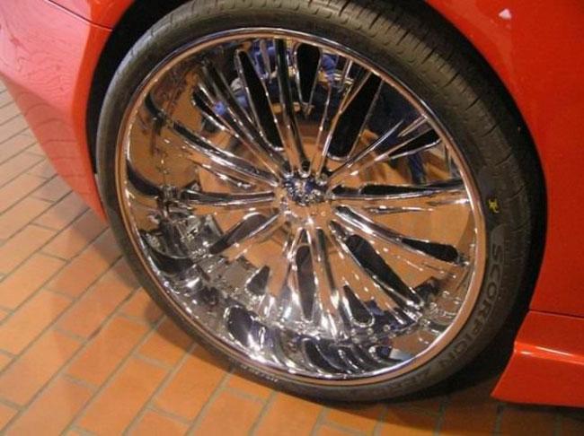Mercedes-CLK-apres-3.jpg