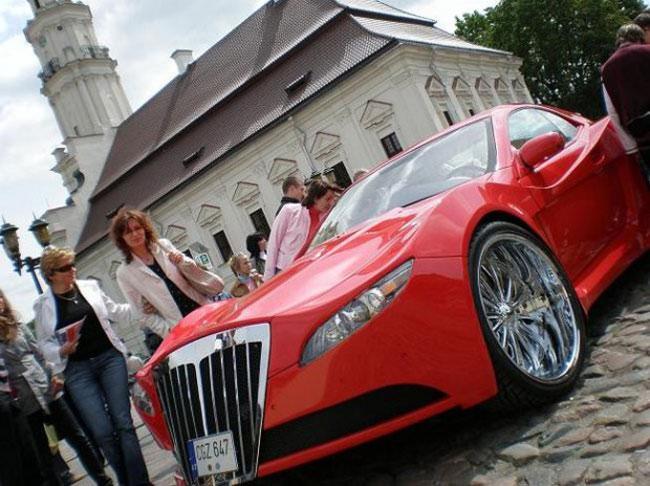 Mercedes-CLK-apres-4.jpg