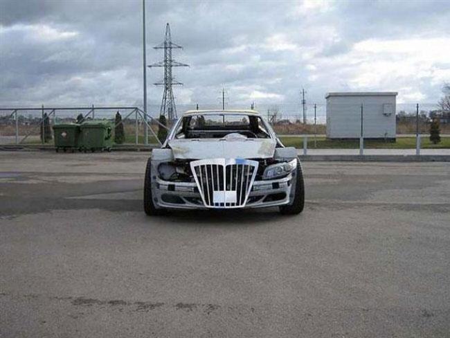 Mercedes-CLK-avant-2.jpg