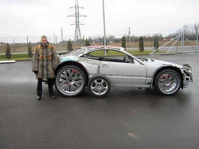 Mercedes-CLK-avant-3.jpg