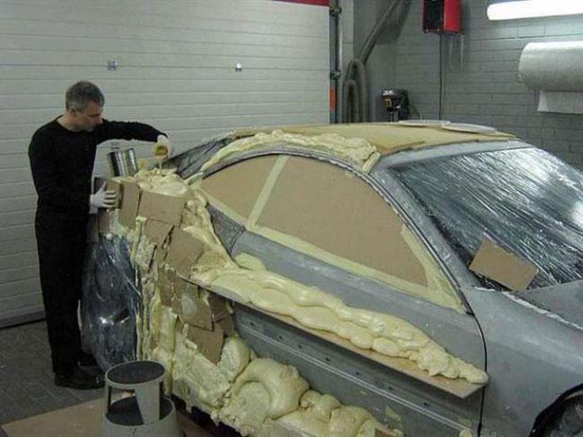 Mercedes-CLK-pdt-01.jpg