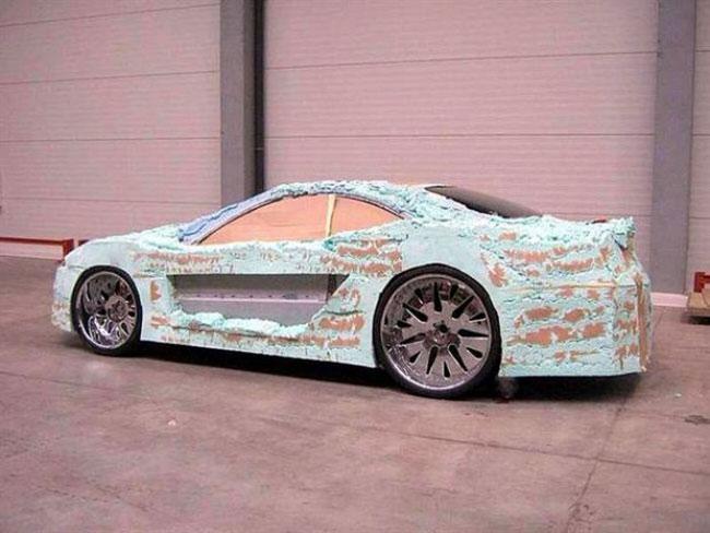Mercedes-CLK-pdt-03.jpg