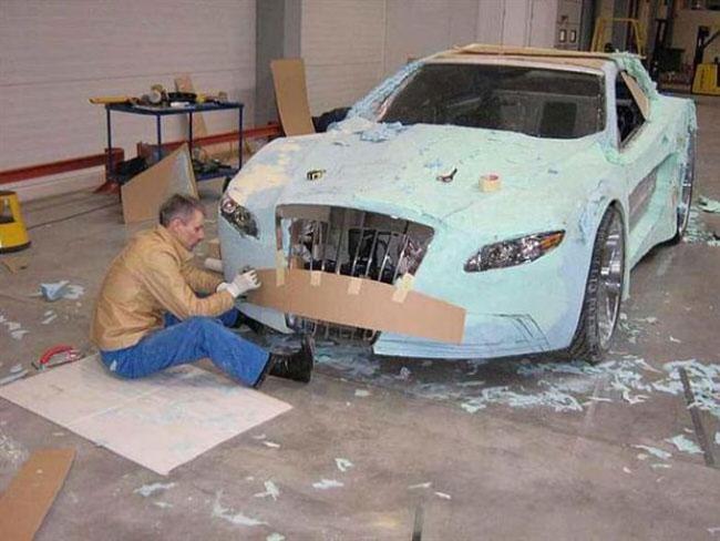 Mercedes-CLK-pdt-04.jpg