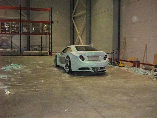 Mercedes-CLK-pdt-07.jpg