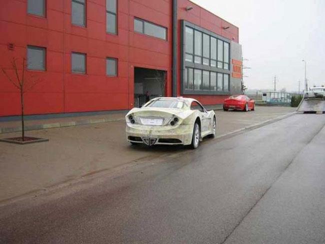 Mercedes-CLK-pdt-11.jpg