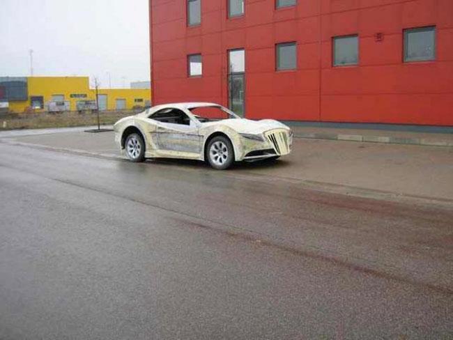 Mercedes-CLK-pdt-12.jpg