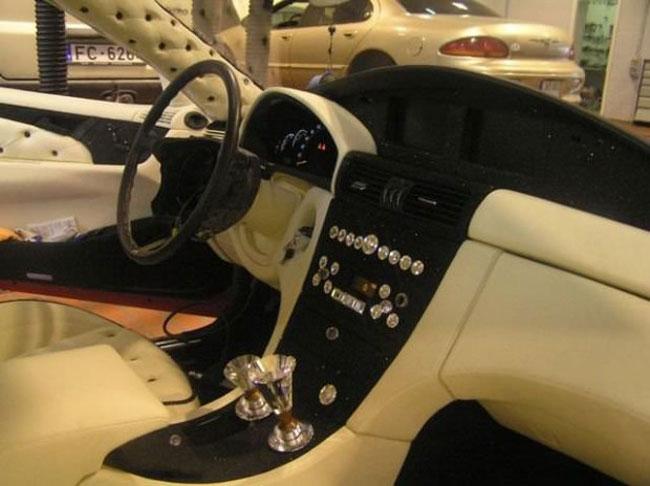 Mercedes-CLK-pdt-17.jpg