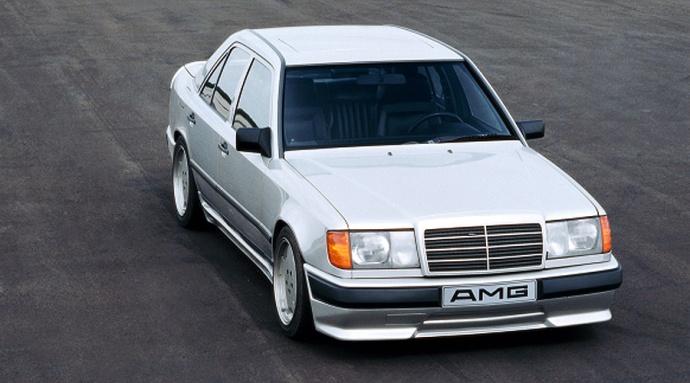 Mercedes-E-W124-1.jpg