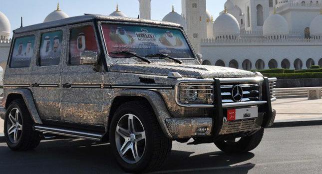 Mercedes-G-Swarovski-1.jpg