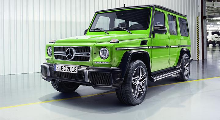 Mercedes-G500-4x4-1.jpg