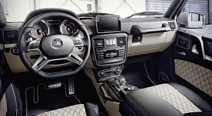 Mercedes-G500-4x4-3.jpg