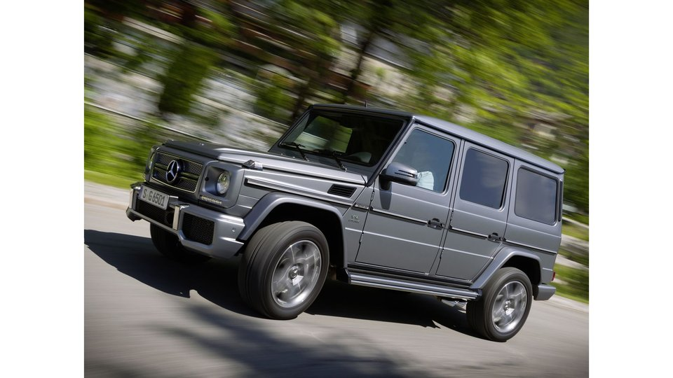 Mercedes-GC-65-AMG.jpg