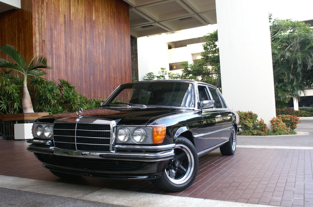 Mercedes-S-W116.jpg