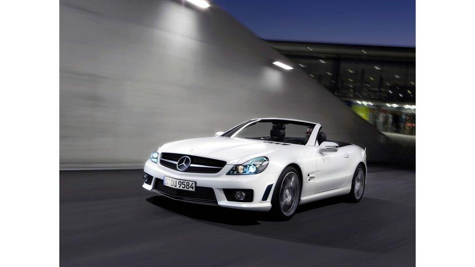 Mercedes-SL-63-AMG.jpg