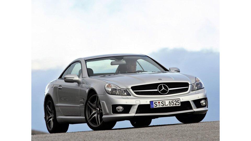 Mercedes-SL-65-AMG.jpg