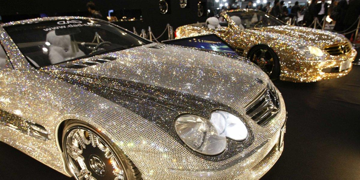 Mercedes-Swarovski-01.jpg