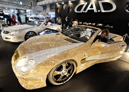 Mercedes-Swarovski-02.jpg