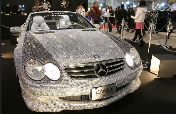 Mercedes-Swarovski-03.jpg