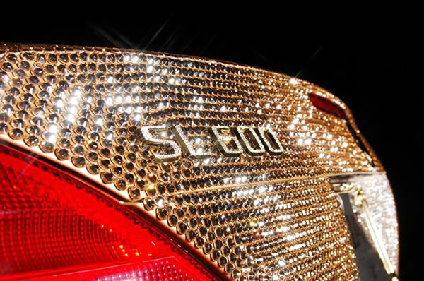 Mercedes-Swarovski-06.jpg