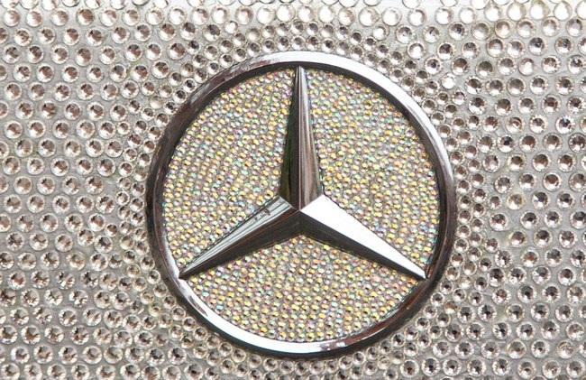 Mercedes-Swarovski-08.jpg